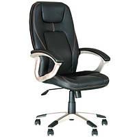 Кресло для руководителя FORSAGE (ФОРСАЖ)