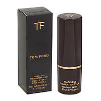 Тональный карандаш Tom Ford Traceless Foundation Stick