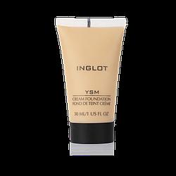 Тональный крем  ysm cream foundation 40