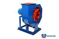 Вентилятор ВЦП 5-45 № 4 (ВРП)