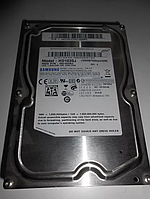 Жесткий диск для ПК,компьютера Samsung HD103SJ 1000 Gb.
