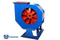 Вентилятор ВЦП 5-45 №5 (ВРП), фото 1