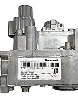 Газовая автоматика Honeywell V4600C1326