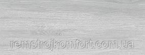 Плитка для стены InterCerama Indy темно-серая 23х60