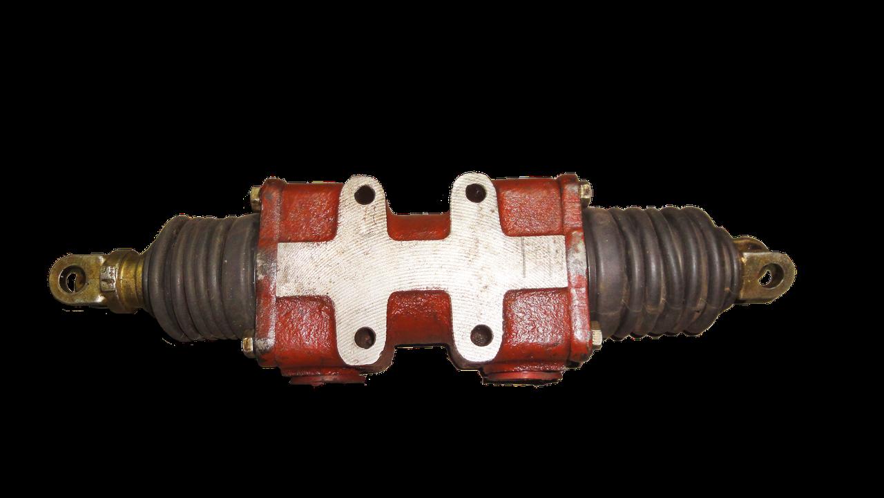 ГУР Сервомеханизм Т-70 (70С-3404020-30)