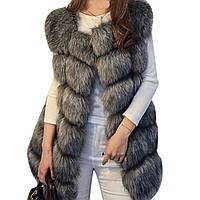Женская жилетка FS-7813-77