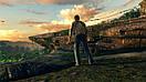 Uncharted: The Nathan Drake Collection (російська версія) PS4, фото 2