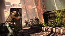 Uncharted: The Nathan Drake Collection (російська версія) PS4, фото 3