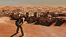 Uncharted: The Nathan Drake Collection (російська версія) PS4, фото 4
