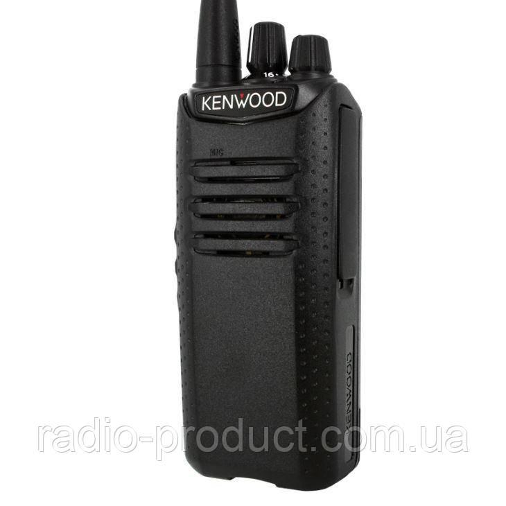 KENWOOD TK-D240E2 LT