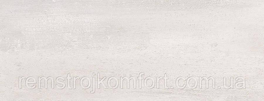 Плитка для стены InterCerama Dolorian светло-серая 23х60