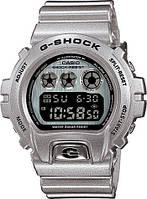 Мужские часы Casio G-SHOCK DW-6930BS-8ER орининал
