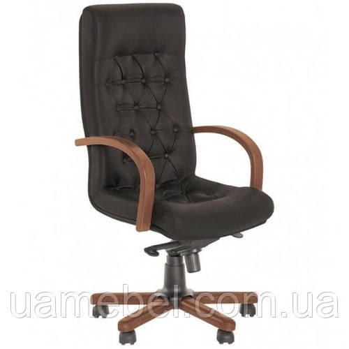 Кресло для руководителя FIDEL (ФИДЕЛЬ) LUX EXTRA