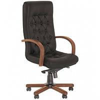Кресло для руководителя FIDEL (ФИДЕЛЬ) LUX EXTRA, фото 1