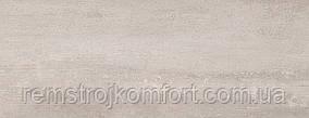 Плитка для стены InterCerama Dolorian темно-серая 23х60