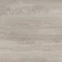Плитка для пола InterCerama Dolorian серый 43х43