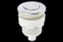 Кнопка для гидромассажной ванной ( АР01А ), фото 2