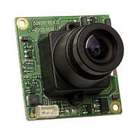 Бескорпусная камера видеонаблюдения Oltec AHD-114