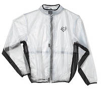 Мото куртка FOX Fluid MX Jacket [Clear], XXL