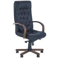 Кресло для руководителя FIDEL (ФИДЕЛЬ) EX