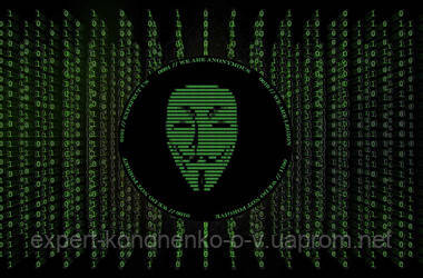 Американские хакеры научились на расстоянии управлять автомобилем.