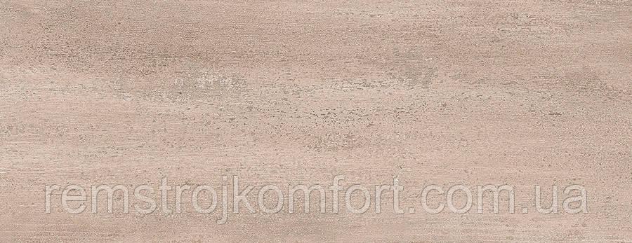 Плитка для стены InterCerama Dolorian темно-коричневая 23х60