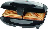 Вафельница бутербродница гриль 3в1 А-Плюс 2036, фото 1