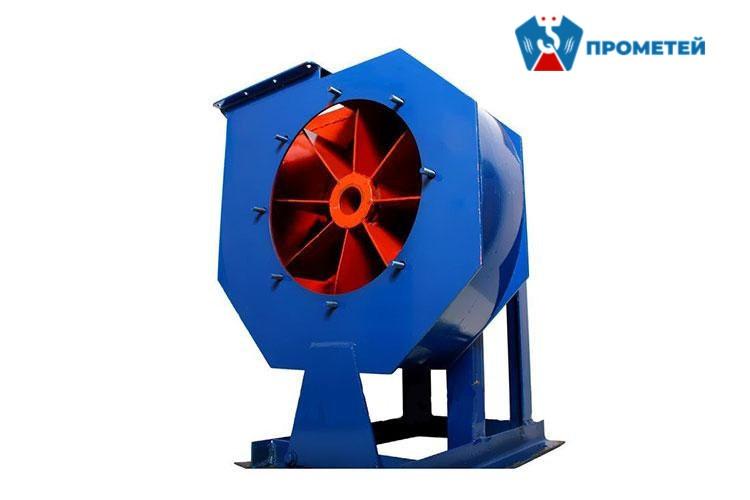 Вентилятор ВЦП 5-45 №8 (ВРП)