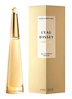ISSEY MIYAKE L'EAU D'ISSEY ABSOLUE EDP 50 мл женская парфюмированная вода