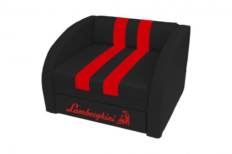 Кресло-кровать Smart / Смарт.