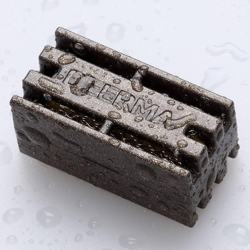 Срібний очищувач води Deerma Ag+