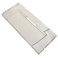 Панель ящика (верхняя/средняя/нижняя) для морозильной камеры Indesit C00268722