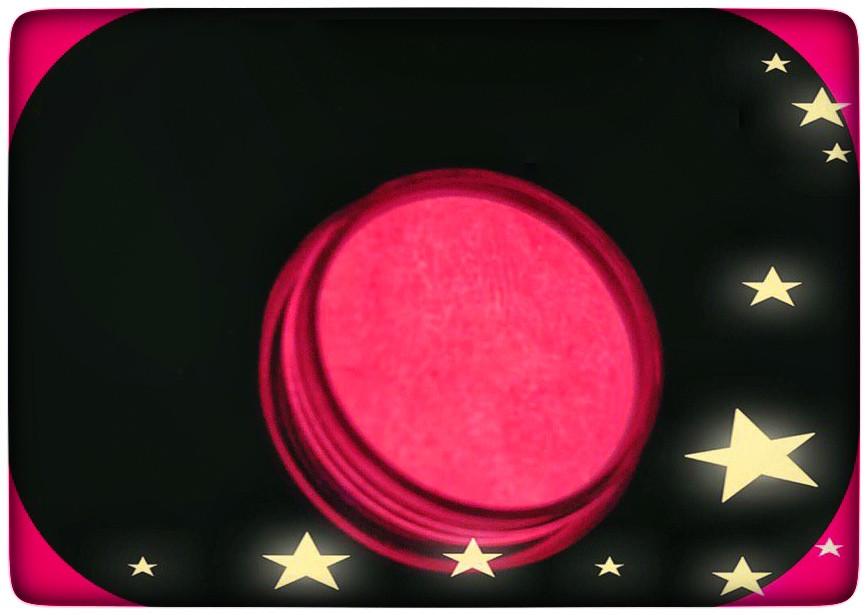 Люминофор красный