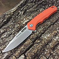 Нож Harnds Castor OG (CK6118OG) Orange, фото 1