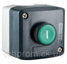 Пост кнопочный XAL-D102