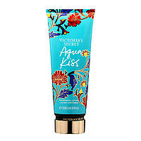 Парфюмированный лосьон для тела VICTORIA'S SECRET Aqua Kiss Flower Fragrance Lotion 236 мл