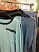 Прогулочный костюм (штаны и кофта), вязаный Lato, фото 2