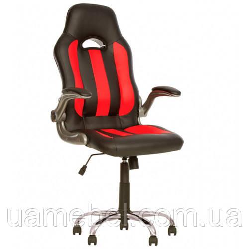 Кресло для руководителя FAVORIT (ФАВОРИТ)