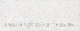 Плитка для стены InterCerama Techno светло-серая 23х60