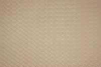 Резина подметочная Рант(Косичка) 500*600 т. 3,0 мм. беж.кор Резина, Вулкан, Бежевый