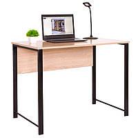 """Комп'ютерний стіл """"Промо"""" 750x1000x600 мм"""