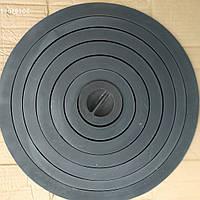 Набір чавунних конфорок для плити під казан Ø 420 мм (вага - 10 кг), фото 1