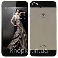 Смартфон JIayu G5S Advanced MTK6592 Octa Core Android 4.2 (Black)