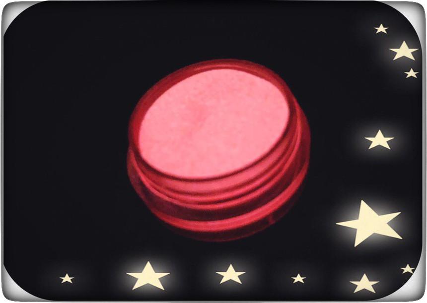 Люминофор розовый