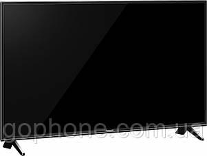 "Телевизор Panasonic 42""/Android SmartTV/FullHD, фото 2"