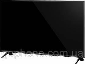 "Телевизор Panasonic 42""/Android SmartTV/FullHD, фото 3"