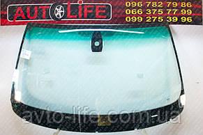 Лобовое стекло BMW X5 (E70) (2006-2013) с датчиком дождя | Glaspo Польша | Доставка по Украине | 2927 грн.