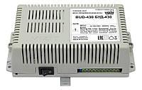 Блок керування домофона БУД-430 /Ціна з ПДВ/ Універсальний працює з панелями виклику серії 300 та серії 400
