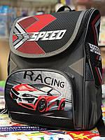 "Рюкзак ортопедический Josef Otten ""Speed racing"", JO-1901 арт. 520113"