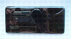 Дисплей с сенсором Samsung G975 Galaxy S10 Plus  Prism White, GH82-18849B, оригинал!, фото 3
